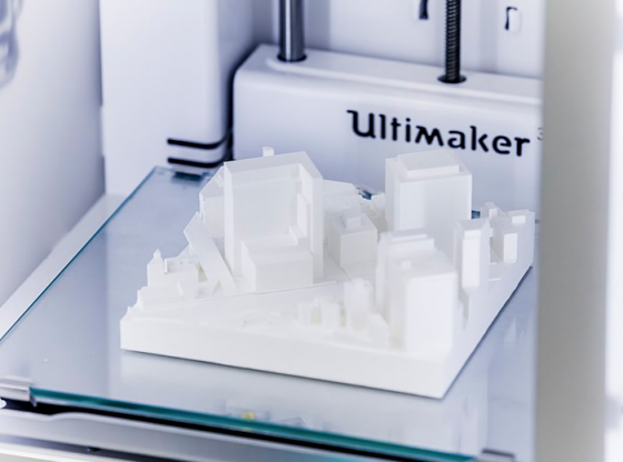 ultimaker-3d-printer-inzetten
